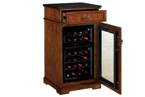 Wine Bar Cabinet Home Bar Wine Cabinet 187 Heights Black Stain Home Bar Wine Cabinet Ebay Cheap Wine Rack