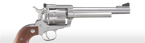 ruger products ruger 174 new model blackhawk 174 stainless single