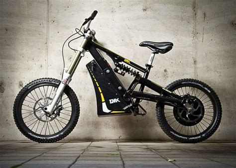 motocross pedal bike emx is an e bike with no pedals gears nor chains