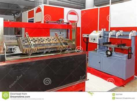 Engene Garage by Engine Service Royalty Free Stock Photos Image 32521058