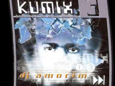 download mp3 dj remix ku anta download dj amorim ku mix 3 2000 o 3 186 megamix africano mp3