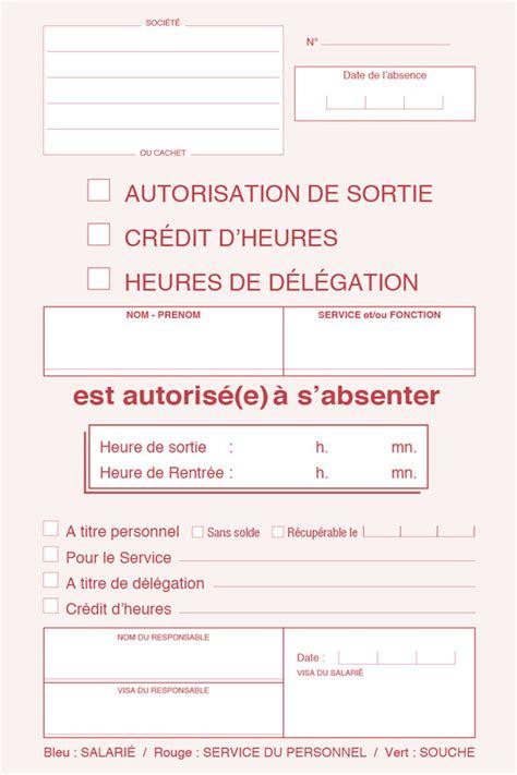 Exemple De Lettre De Demande D Heure Exemple Lettre Heures De Delegation