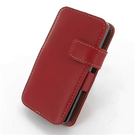 flip cover samsung free iring samsung galaxy r leather flip cover pdair wallet