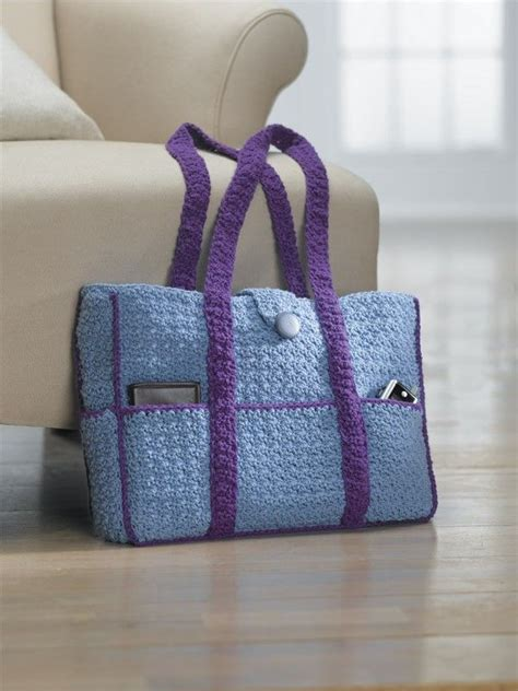 diaper holder pattern free 1051 best images about crochet on pinterest
