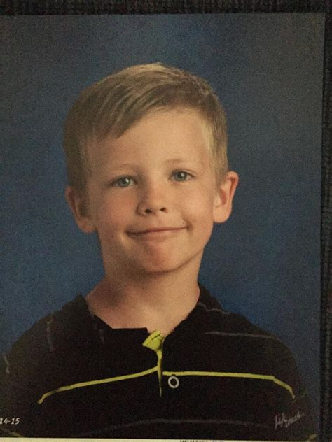 8 in years 8 year payson boy hit killed by alleged dui driver st george news