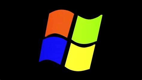 3d home design microsoft windows 100 3d home design microsoft windows grapholite