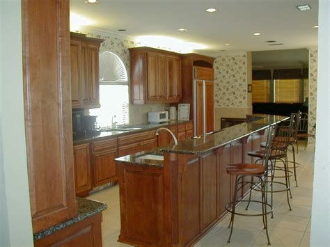 Kitchen Cabinets, Custom Kitchen Cabinets   Dallas, Frisco