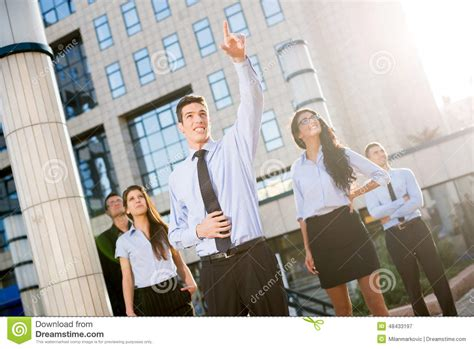 Go To The Office by Let S Go To The Top Stock Photo Image 48433197
