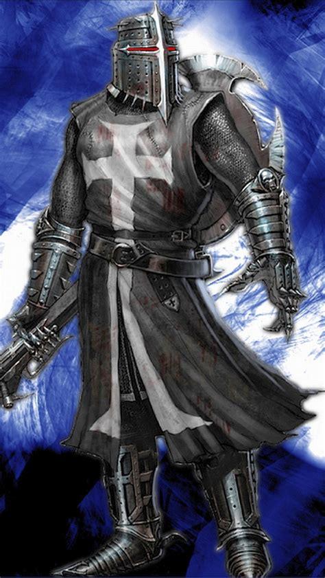 crusader wallpaper hd wallpapersafari
