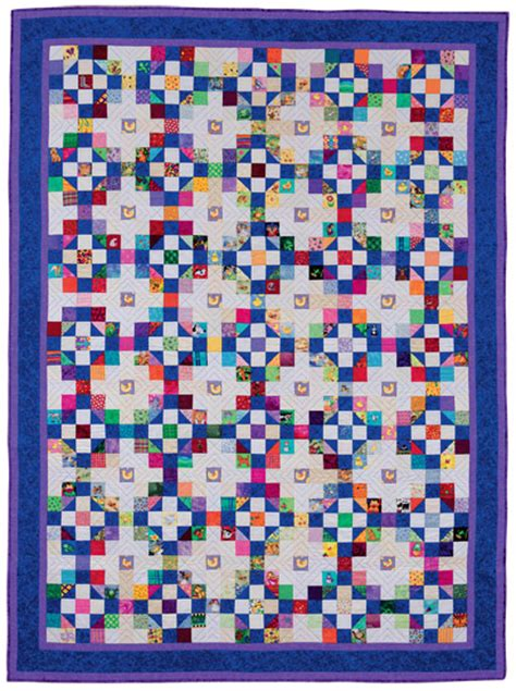 quilt pattern large print fabric can t cut it quilt patterns for large print fabrics