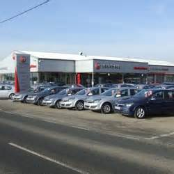 Used Cars Dealers Boston Lincolnshire Thurlby Motors Car Dealers Boston Lincolnshire