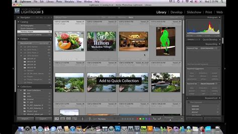 tutorial lightroom 4 youtube lesson 19 2 resizing images for web in lightroom youtube