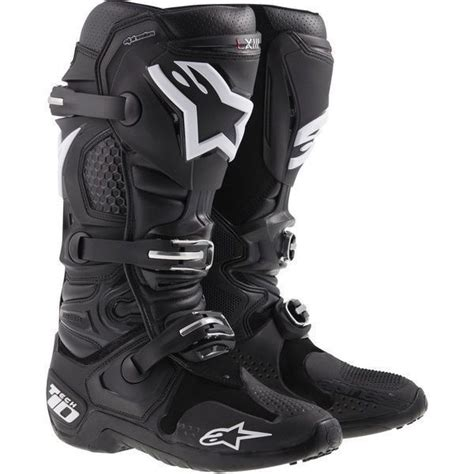 best motocross boots for the sizing guide for motocross boots