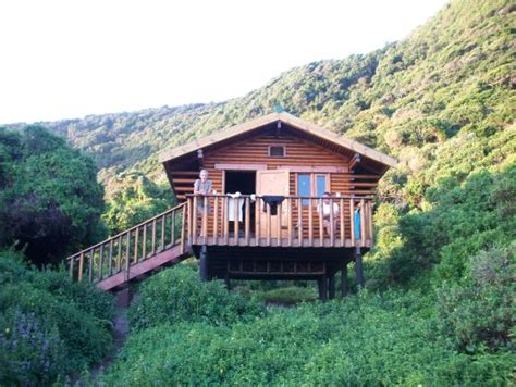 Mountain Cabins Western Cape by South Africa Hiking Tour South Africa Cape Town Wine