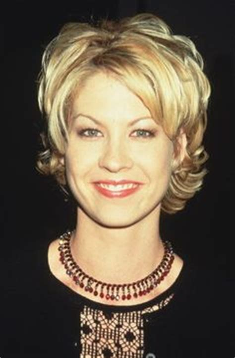 jenna elfmans haircut from dharma and greg jenna elfman hand signed autographed photo dharma and greg