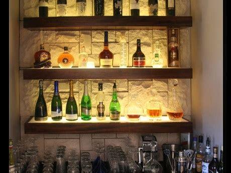 bar shelving ideas home bar designs bookcase bar diy