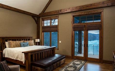 brown paint bedroom ideas 20 stunning bedroom paint ideas to enhance the color of