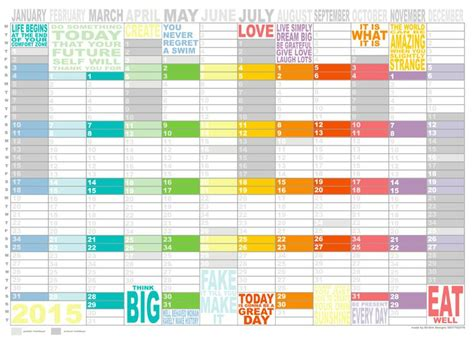 free printable academic year planner 1000 images about 2 printables on pinterest project
