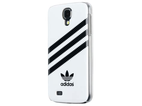 adidas originals hard case hoesje voor samsung galaxy