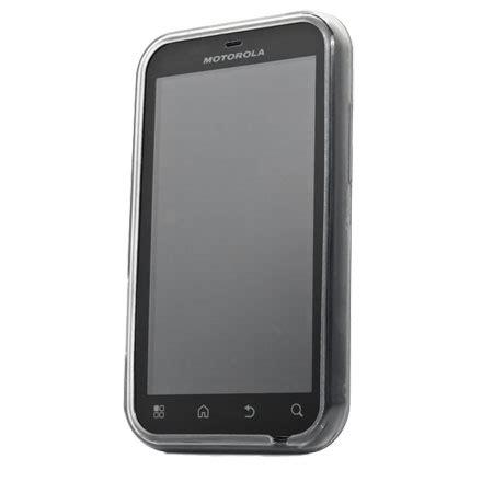 Capdase Softjacket Xpose Original Sony Xperia Z2 custodia capdase soft jacket 2 xpose per motorola defy nero recensioni mobilefun it
