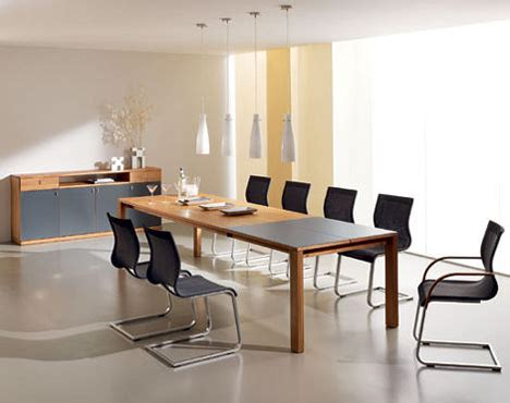 affordable dining tables affordable trendy dining tables