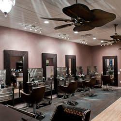 vanity salon and spa 19 reviews hair salons 351