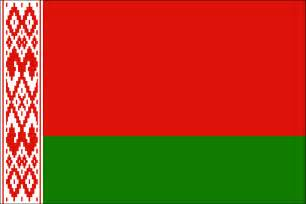 Belarus national flag wallpapers9