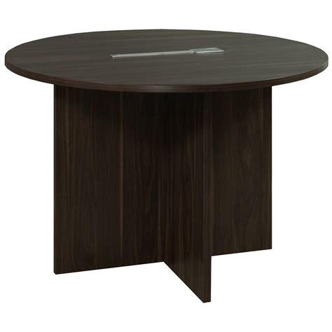 Circular Conference Table Circular Conference Table Swh 8 Conference Table Paul Downs Cabinetmakers Regency Legacy