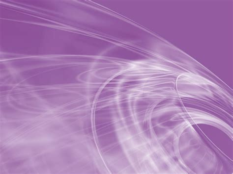 themes in the color purple purple laser circle backgrounds purple technology
