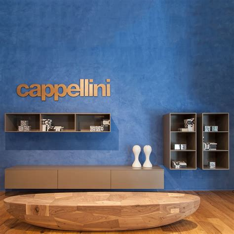 cappellini arredamenti cappellini contemporary furniture italian interior design