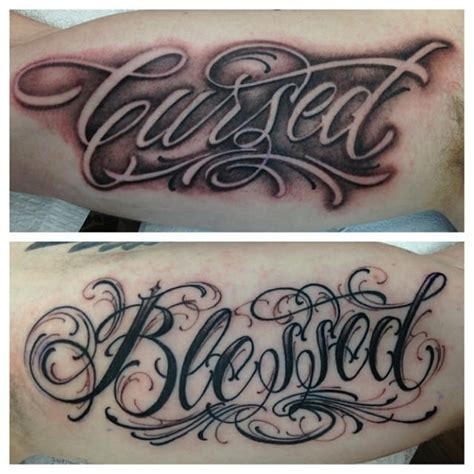 tattoo shading styles 20 fancy lettering tattoos tattoodo