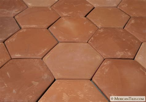 mexican tile spanish mission red terracotta floor tile mexican tile 11 190 quot spanish mission red terracotta floor