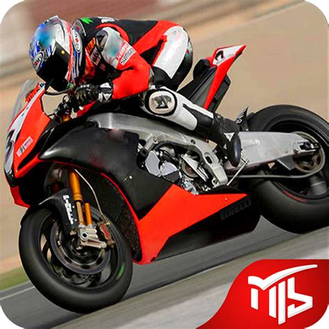 bike race all bikes unlocked apk android bike race 3d moto racing apk v1 2 моd nfinite money unlock descargar fullapkmod