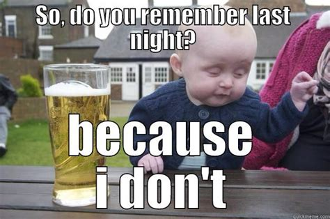 Drunk Toddler Meme - drunk baby memes www pixshark com images galleries