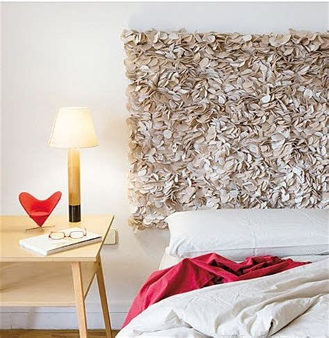 awesome headboard ideas 169 so cool headboard ideas that you won t need more