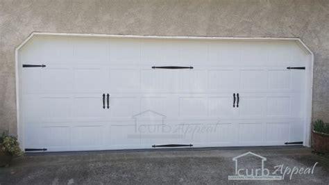 garage door installation atlanta garage door installation atlanta ga garage door service
