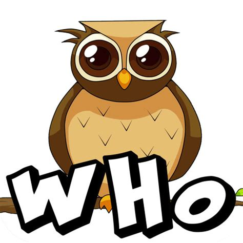 the owl who was someone call geico owl who parody by funny ringtones free listening on soundcloud