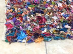 things to about rag rugs internationalinteriordesigns