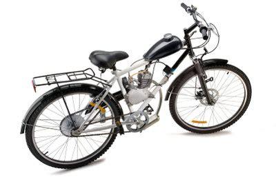 fahrrad berdachung kaufen fahrrad mit benzin hilfsmotor kaufen hinweise
