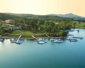 boat slips for rent lake keowee marina lake keowee myideasbedroom