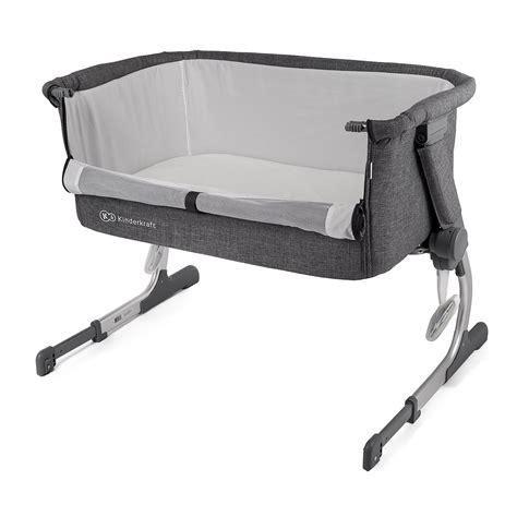 babybay usata side beds dormire accanto al neonato in sicurezza