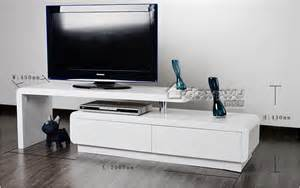 tv tisch holz modern wood tv cabinet tv stand table for lcd tv buy