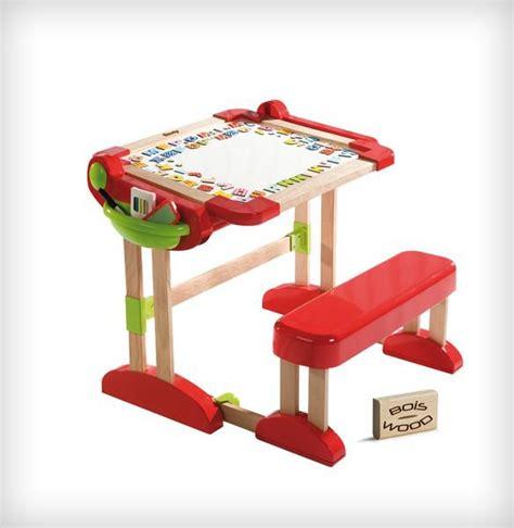 bureau tableau smoby cr 233 ations de jouets enfants smoby ateliers bernard lanchais