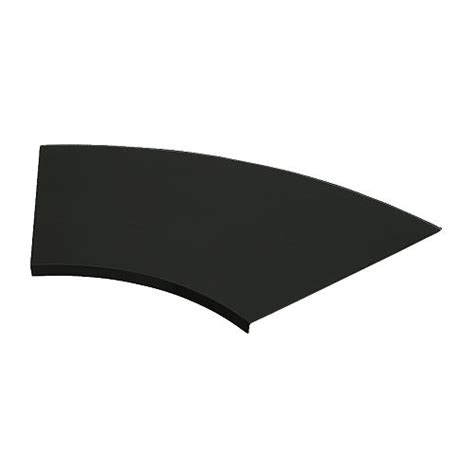 desk pad for corner desk corner desk pad rissla desk pad curved ikea ikea desk