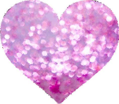 imagenes chidas con movimiento de rosas y corazones con zoom frases imagenes con movimiento gift corazones amor