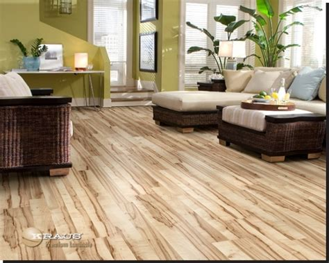 kraus legacy collection laminate 8 3mm laminate mikes