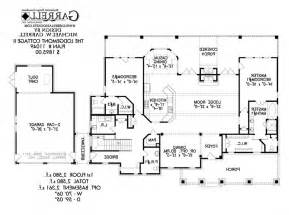 floor plans design software free best plan app android house draw online for home