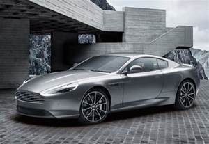 Aston Martin Price Db9 Used Aston Martin Db9 Cars For Sale On Auto Trader Uk