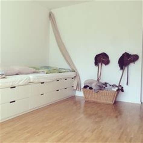 kommode nordli seng bygget p 229 malm kommode fra ikea children s room