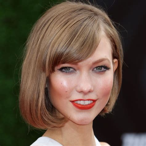 hairstyles for bed wiki how chop bob haircut hairstylegalleries com